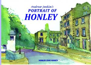 a-portrait-of-honley