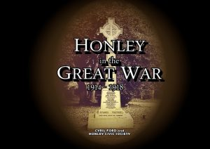 honley-in-the-great-war