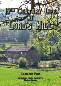 life-at-lords-mill